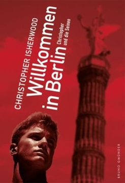 Image de Isherwood, Christopher: Willkommen in Berlin