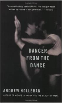 Image de Holleran, Andrew: Dancer from the Dance