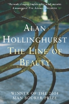Bild von Hollinghurst, Alan: Line of Beauty