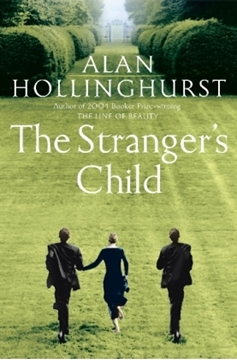 Bild von Hollinghurst, Alan: The Stranger's Child