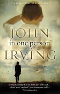 Image sur Irving, John: In One Person