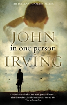 Bild von Irving, John: In One Person