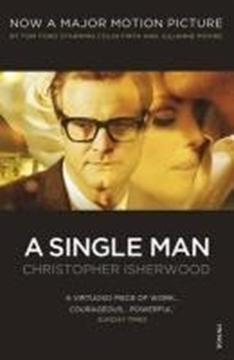 Bild von Isherwood, Christopher: A Single Man