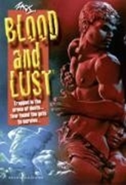 Bild von Zack: Blood and Lust