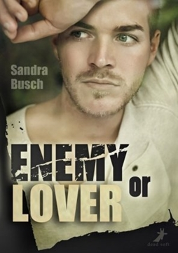 Image de Busch, Sandra: Enemy or Lover