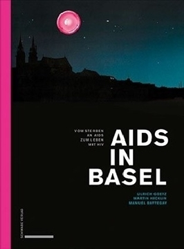 Image de Aids in Basel