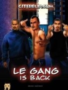 Bild von Citebeur. com: Le Gang is Back