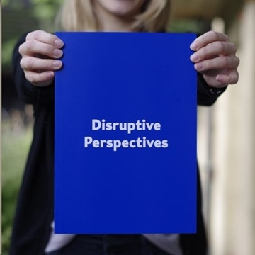 Image de Disruptive Perspectives