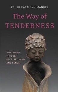 Image sur Manuel, Zenju Earthlyn: The Way of Tenderness: Awakening Through Race, Sexuality, and Gender