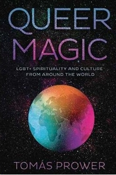 Image de Prower, Tomas: Queer Magic