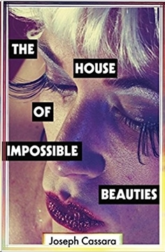 Bild von Cassara, Joseph: The House of Impossible Beauties