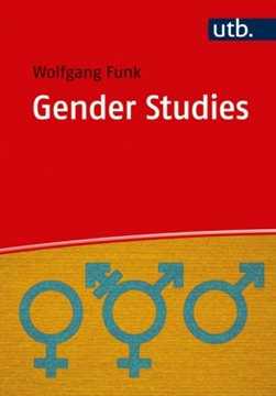 Image de Funk, Wolfgang: Gender Studies