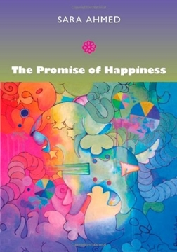 Bild von Ahmed, Sara: The Promise of Happiness