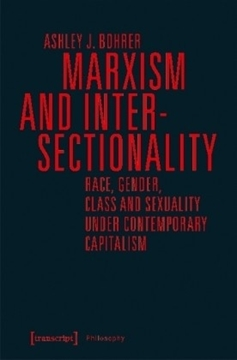 Bild von Bohrer, Ashley J.: Marxism and Intersectionality