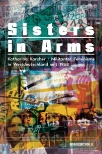 Image sur Karcher, Katharina: Sisters in Arms