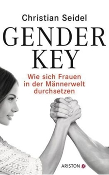 Bild von Seidel, Christian: Gender-Key