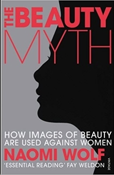 Bild von Wolf, Naomi: The Beauty Myth