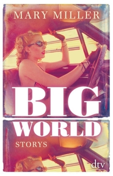 Image de Miller, Mary: Big World