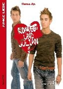 Image sur Ays, Thomas: Romeo und Julian (eBook)