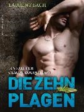 Image de Bach, Laurent: Die Zehn Plagen (eBook)