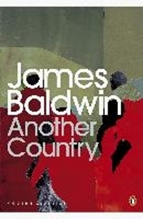 Image sur Baldwin, James A.: Another Country (eBook)