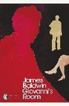 Image de Baldwin, James: Giovanni's Room (eBook)
