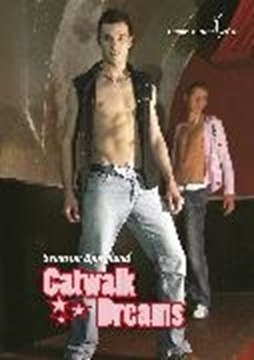 Image de Björglund, Svenson: Catwalk Dreams (eBook)