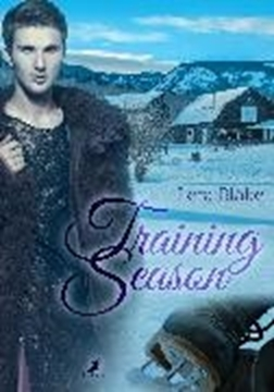 Image de Blake, Leta: Training Season (eBook)