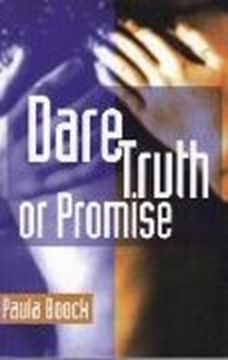 Bild von Boock, Paula: Dare Truth or Promise (eBook)