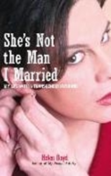 Image de Boyd, Helen: She's Not the Man I Married (eBook)