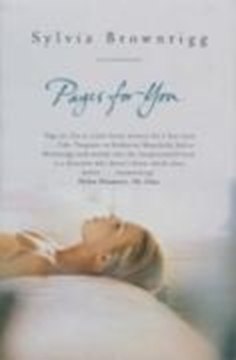 Image de Brownrigg, Sylvia: Pages for You (eBook)