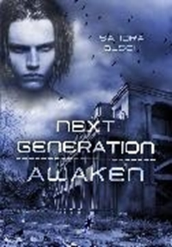 Image de Busch, Sandra: Next Generation - Awaken (eBook)