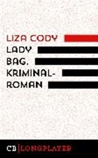 Image sur Cody, Liza: Lady Bag (eBook)