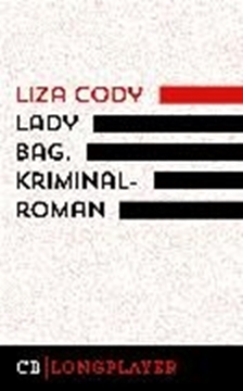 Image de Cody, Liza: Lady Bag (eBook)