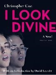 Bild von Coe, Christopher: I Look Divine (eBook)