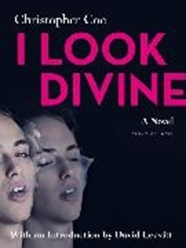 Image de Coe, Christopher: I Look Divine (eBook)