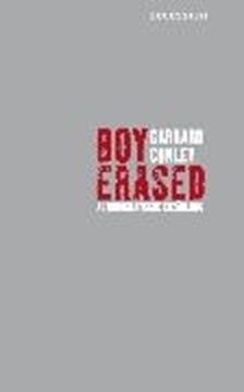 Bild von Conley, Garrard: Boy Erased (eBook)