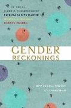 Bild von Connell, Raewyn: Gender (eBook)