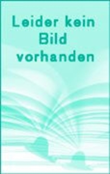 Bild von Criado-Perez, Caroline: Do it Like a Woman (eBook)