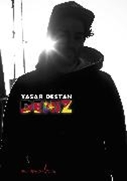 Image de Destan, Yasar: Deniz (eBook)