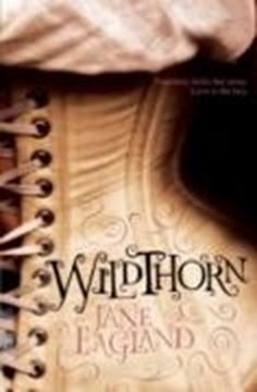 Bild von Eagland, Jane: Wildthorn (eBook)