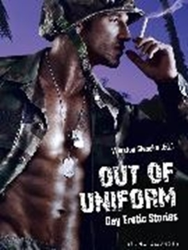 Bild von Gieseke, Winston: Out of uniform (eBook)