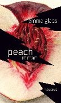 Image de Glass, Emma: Peach (eBook)