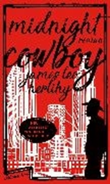 Image de Herlihy, James Leo: Midnight Cowboy (eBook)