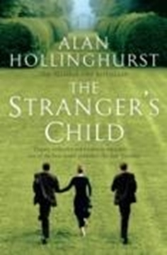 Bild von Hollinghurst, Alan: The Stranger's Child (eBook)