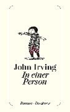 Bild von Irving, John: In einer Person (eBook)