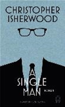 Bild von Isherwood, Christopher: A Single Man (eBook)
