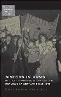Image sur Karcher, Katharina: Sisters in Arms (eBook)