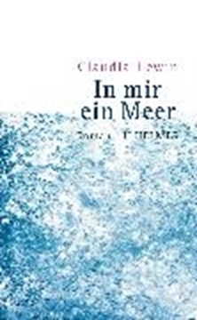 Image de Lewin, Claudia: In mir ein Meer (eBook)