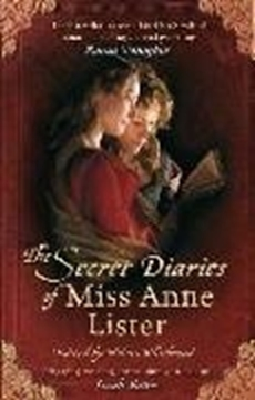 Bild von Lister, Anne: The Secret Diaries of Miss Anne Lister: (1791-1840) (eBook)